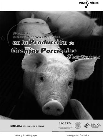 MANUAL-DE-BUENAS-PRÁCTICAS-PECUARIAS-EN-LA-PRODUCCIÓN-DE-GRANJAS-PORCÍCOLAS